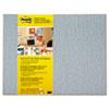 3M Post-it® Display Board MMM 558FICE