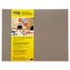 3M Post-it® Display Board MMM 558FMCH