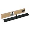 3M Easy Trap Flip Holder MCO 55936