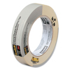 3M Scotch® Commercial-Grade Masking Tape for Production Painting MMM 572353