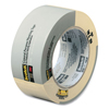 3M Scotch® Commercial-Grade Masking Tape for Production Painting MMM 572355