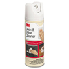 Cleaning Chemicals: 3M Desk and Office Cleaner