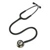 3M 3M™ Littmann® Classic III™ Monitoring Stethoscope MMM 586127