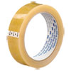 3M Highland™ Transparent Tape MMM 591012592