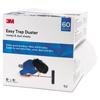 3M 3M Easy Trap Duster MMM 59152W