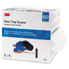3M 3M Easy Trap Duster MMM 59152WCT