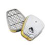 3M 3M™ 6000 Series NIOSH Approved Respirator Cartridges MMM 6003