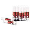 3M Scotch® Permanent Glue Stick MMM 600818