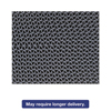 3M 3M Nomad™ 6250 Z-Web Medium-Traffic Scraper Matting MMM 625046GY