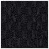 3M 3M Nomad™ 6500 Carpet Matting MMM 650035BL