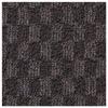 3M 3M Nomad™ 6500 Carpet Matting MMM 650035BR