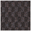 3M 3M Nomad™ 6500 Carpet Matting MMM 6500410BR