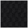 3M 3M Nomad™ 6500 Carpet Matting MMM 650046BL