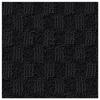 3M 3M Nomad™ 6500 Carpet Matting MMM 6500610BL