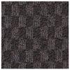 3M 3M Nomad™ 6500 Carpet Matting MMM 6500610BR