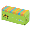 post it: Post-it® Notes Cabinet Pack