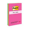 sticky notes: Post-it® Pads