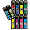 3M Post-it® Flags Small Flags MMM 683VAD1