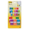 3M Post-it® Flags Portable Flags MMM 683XL1