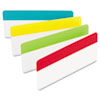"3M Post-It® 2"" and 3"" Tabs MMM 686ALYR3IN"