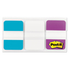 3M Post-It® 1 Tabs MMM 686AWV