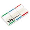 3M Post-It® Durable Filing Tabs MMM 686LGBR