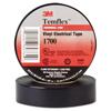 3M 3M Temflex™ Vinyl Electrical Tape 1700 69764 MMM 69764