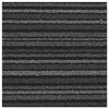 3M 3M Nomad™ 7000 Heavy Traffic Carpet Matting MMM 7000310GY