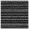 3M 3M Nomad™ 7000 Heavy Traffic Carpet Matting MMM 700046GY