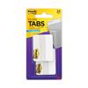 3M Post-It® Tabs MMM 70005080844