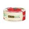 3M Scotch® Greener Masking Tape 2050 MMM 70005140978