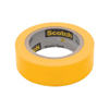 3M Scotch® Expressions Washi Tape MMM 70005189140