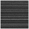 3M 3M Nomad™ 7000 Heavy Traffic Carpet Matting MMM 7000610GY