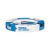 3M ScotchBlue™ Original Multi-Surface Painters Tape MMM 70006576972