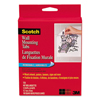 3M Scotch® Removable Wall Mounting Tabs MMM 7225