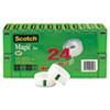 3M Scotch® Magic™ Office Tape MMM 810K24