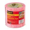 3M Scotch® Labelgard™ Shipping Label Tape MMM 82104