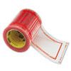 3M Scotch® Pouch Tape MMM 82405
