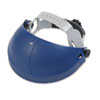 3M 3M Deluxe Headgear with Ratchet Adjustment MMM 8250100000