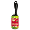 cleaning chemicals, brushes, hand wipers, sponges, squeegees: Scotch-Brite™ Lint Roller
