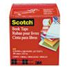 3M Scotch® Book Tape MMM 8454