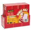 3M Scotch® Book Tape MMM 845VP