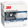 3M 3M™ N95 Particulate Respirator 8511PRO MMM 8511PRO