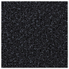3M 3M Nomad™ 8850 Heavy Traffic Carpet Matting MMM 885035BL