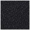3M 3M Nomad™ 8850 Heavy Traffic Carpet Matting MMM 8850410BL