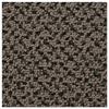 3M 3M Nomad™ 8850 Heavy Traffic Carpet Matting MMM 8850410BR