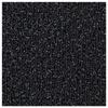 Mats: 3M Nomad™ 8850 Heavy Traffic Carpet Matting