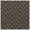 3M 3M Nomad™ 8850 Heavy Traffic Carpet Matting MMM 8850610BR