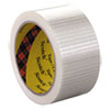 3M Scotch® Bi-Directional Filament Tape MMM 8959