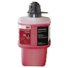 3M 3M General Purpose Cleaner Concentrate MMM 8L